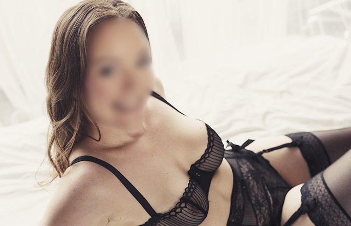 swingerklub unge berlin escort
